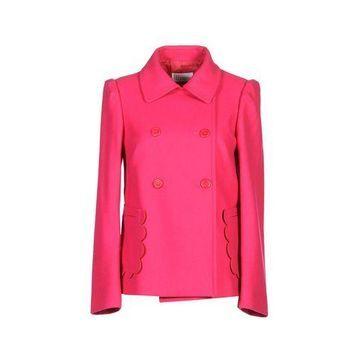 REDValentino Coat