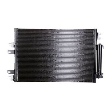 TYC 3982 Replacement Condenser