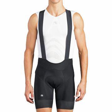 FR-C Pro Bib 5cm Shorter Short - Men's