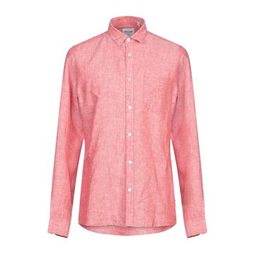 ONLY & SONS Shirts