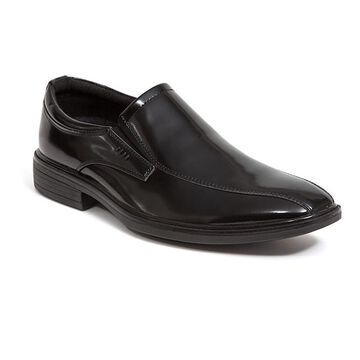 Deer Stags Tymber Men's Loafers
