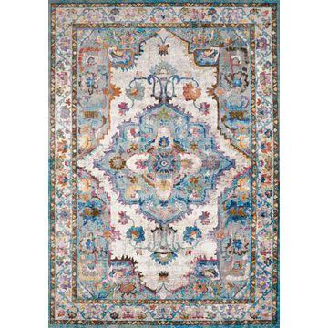 United Weavers Rhapsody Kent Rug Collection -
