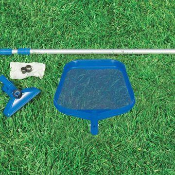 Intex Intex 10-in Wand Pool Vacuum | 81575