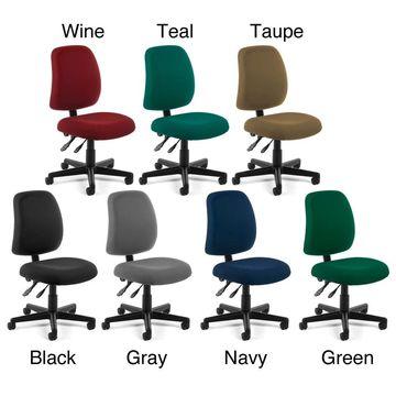 OFM Posture Series Task Chair