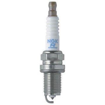 NGK Laser Plat. Plug, NG4045