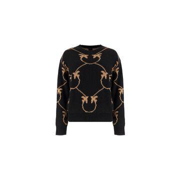 Pinko Abbey Sweater