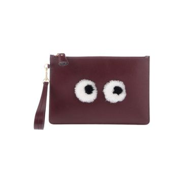 ANYA HINDMARCH Handbags