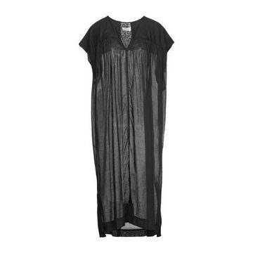 OTTOD'AME Midi dress