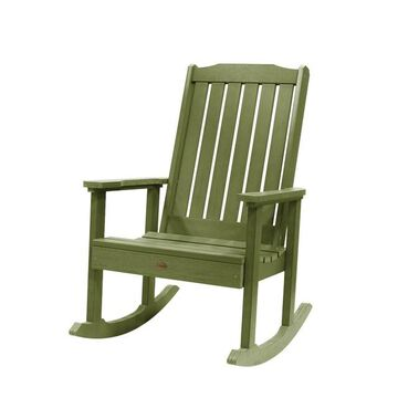 Highwood Lehigh Rocking Chair