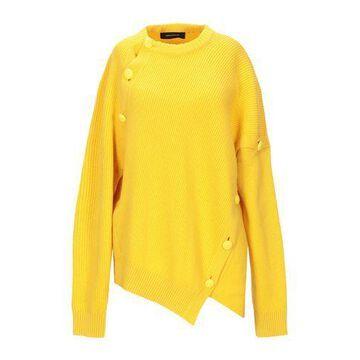 CEDRIC CHARLIER Sweater