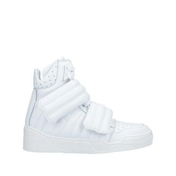 LES HOMMES High-tops & sneakers