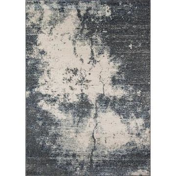 Caden Rug - Momeni