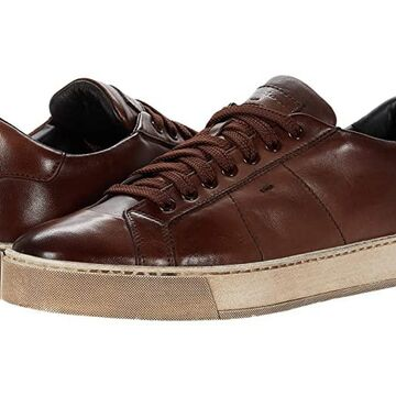 Santoni Reef Men's Shoes