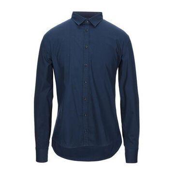INDIVIDUAL Shirt