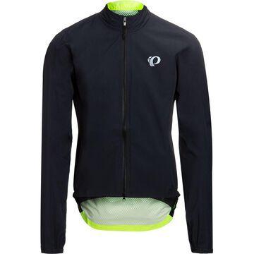 PEARL iZUMi ELITE WxB Jacket - Men's