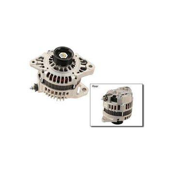 Hitachi OE Replacement - Reman Alternator