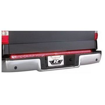 Rampage 960136 Tailgate Light Bar