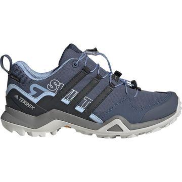 Adidas Outdoor Terrex Swift R2 GTX Hiking Shoe - Women's