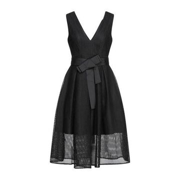 FOREVER UNIQUE Midi dress