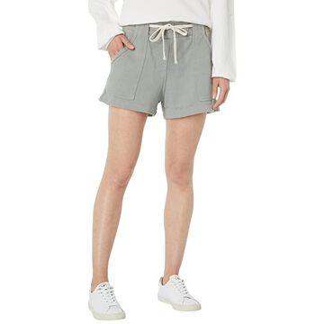 MONROW Hiker Shorts
