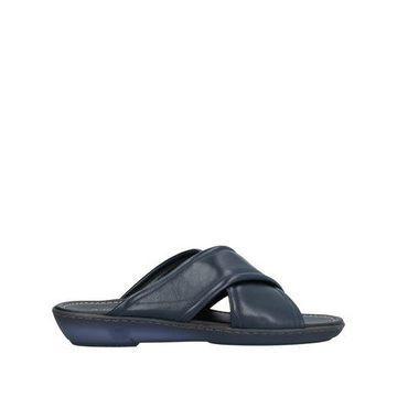 A.TESTONI Sandals
