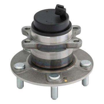 MOOG 512434 Wheel Bearing and Hub Assembly