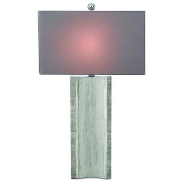 Currey and Company Montilla Table Lamp