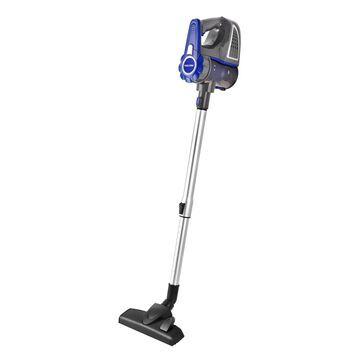 Kalorik Home Cyclone Vacuum Cleaner VC 46599 GR