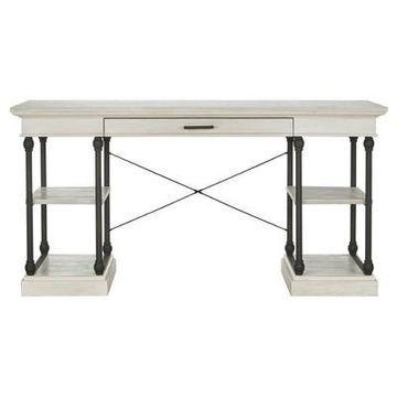 Belvidere Writing Desk - Inspire Q