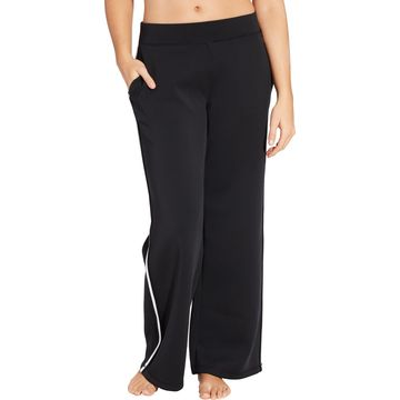 CALIA by Carrie Underwood Women's Journey Track Pants