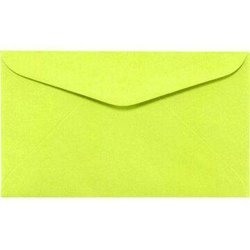 Envelopes.com #6 1/4 Regular Envelopes (3-1/2