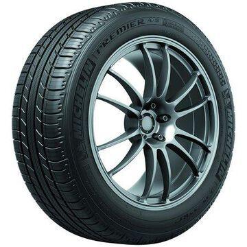 Michelin Premier A/S 215/55R16 93 H Tire