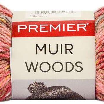 Premier Yarns Muir Woods Coho