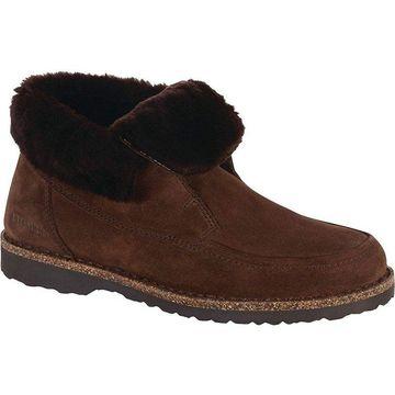 Birkenstock Bakki Women's Boot