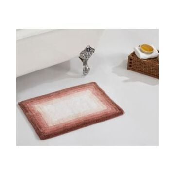 Better Trends Torrent Bath Mat 17