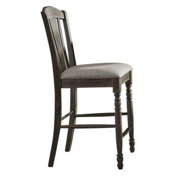 Liberty Furniture Candlewood 24