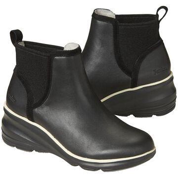 Jambu Women's Ember Water-Resistant Ankle Boot