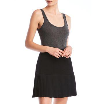 Samantha Short Skirt