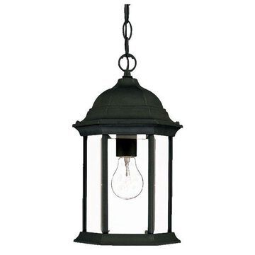 Acclaim Lighting 5186 Madison 1 Light Outdoor Pendant
