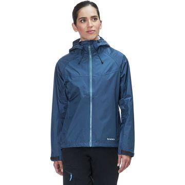 Simms Waypoints Jacket - Women's