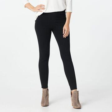 Spanx Jean-ish Ankle Length Leggings Tall