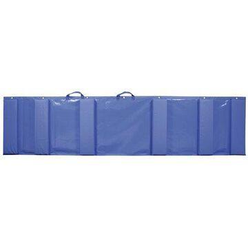 Seachoice Folding Dock Fender