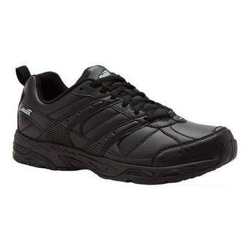 Avi-Verge Men's Running Sneaker