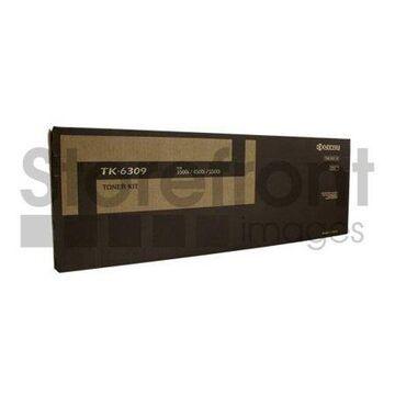 KYOCERA TASKALFA 3500I Toner Cartridge (35,000 yield)