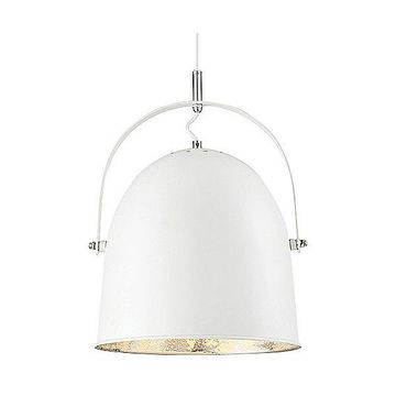 Cypress Pendant by Savoy House