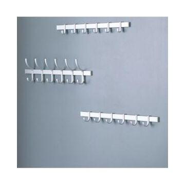 Neatfreak Wall-Mounted hooks