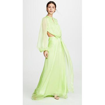 Temperley London Lullaby Dress