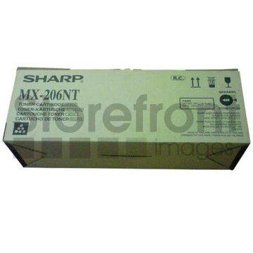 SHARP MX-M200D Toner Cartridge (16,000 yield)