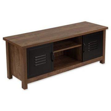 Flash Furniture Bench in Oak