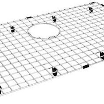 Franke Stainless Steel Sink Bottom Grid
